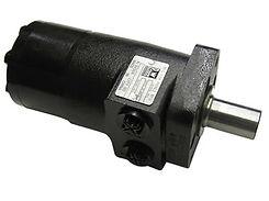 760 Eaton Hydraulic Motor