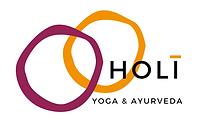 Logo HOLI.png