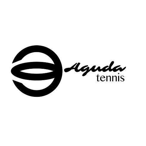 Aguda Tennis Academy. Tennis Lessons in Singapore, Best tennis coach in Singapore. A Tennis School Singapore provides indoor tennis for kids. Also conduct Private Tennis Lessons, Group tennis Lessons and Junior tennis Programs.