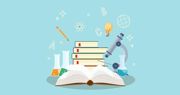 Regents Science Test Preparation Tutors
