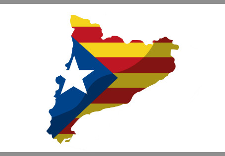 Hiring Catalan Translation Services: The Top 4 Mistakes