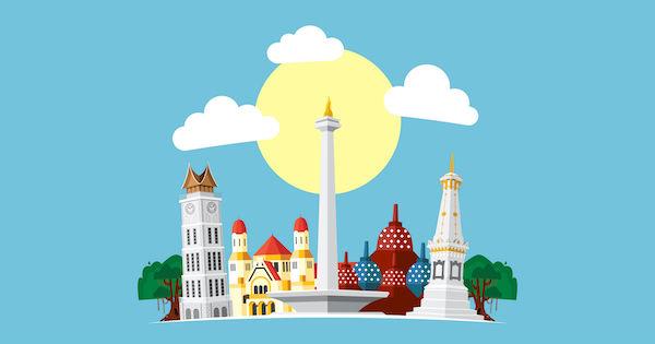 Javanese.jpg