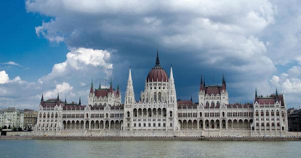 Hungarian.jpg