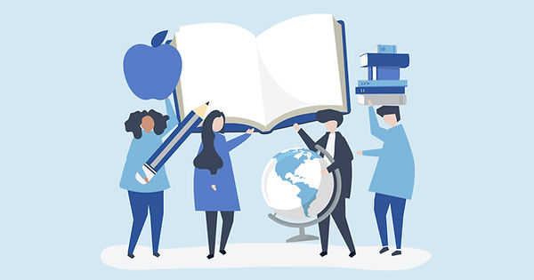 Regents Social Studies Professional Tutors