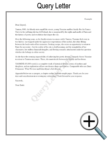 1 - QueryLetter.com - Query letter - Example - FINALv2.png