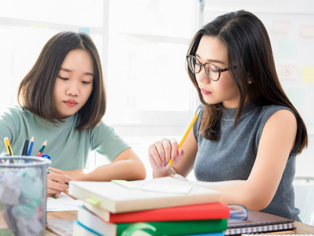 How to Find the Best LSAT Tutor in NYC