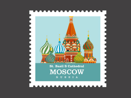 Russian Diminutive Suffixes: What Do You Need to Know?