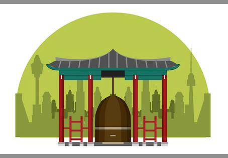 Hiring Korean Translation Services: The Top 3 Pitfalls