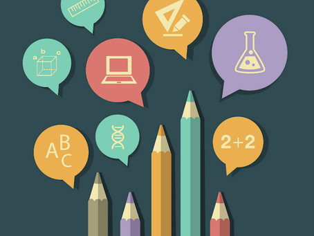 How to Find the Right SAT Tutoring Service in NYC