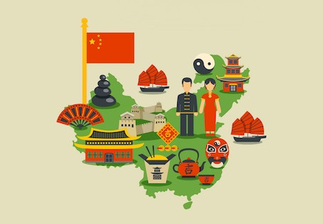 Hiring Chinese Translation Services: The Top 3 Pitfalls