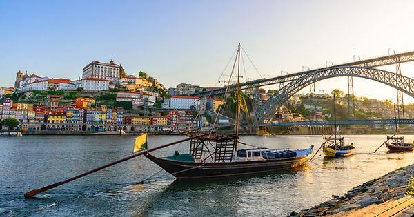 European Portuguese