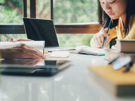 What to Ask When Looking for In-Home Tutoring in NYC