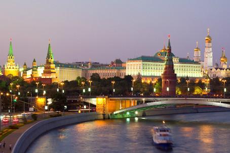 Russian Verb Tenses: The Basics