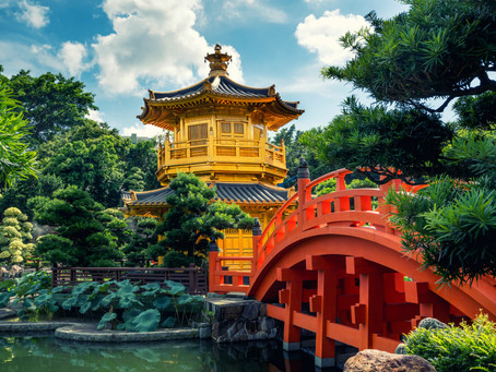Hiring Traditional Chinese Translation Services: The Top 3 Risks