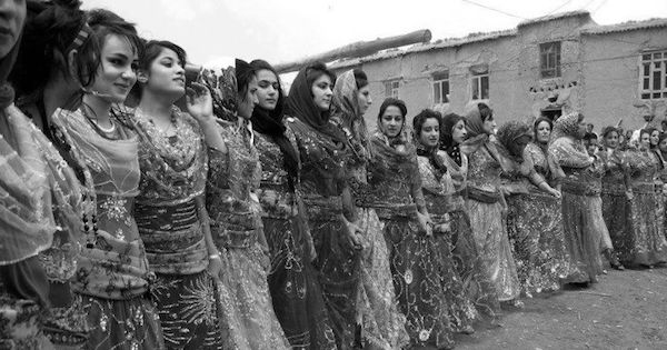 Kurdish.jpg