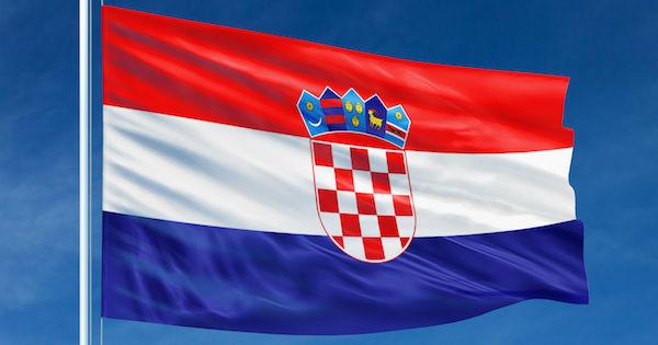 Croatian.jpg