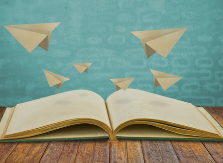 Getting Published: What Is a Query Letter?