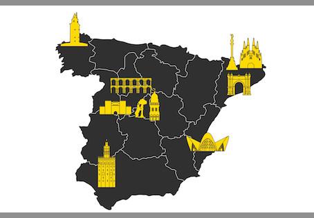 Hiring Spanish Translation Services: The Top 3 Pitfalls