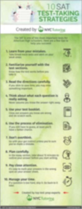 SAT Test-Taking Strategies.jpg
