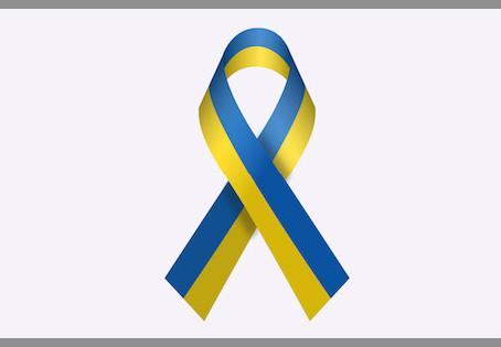 Hiring Ukrainian Translation Services: The Top 4 Pitfalls