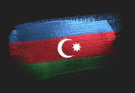 Hiring Azerbaijani Translation Services: The Top 3 Risks