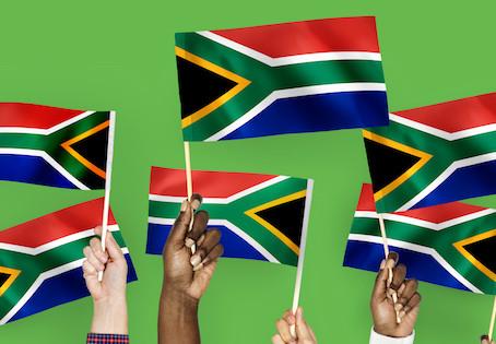Hiring Afrikaans Translation Services: The Top 3 Pitfalls