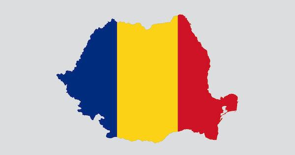 Romanian.jpg
