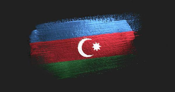 Azerbaijani.jpg
