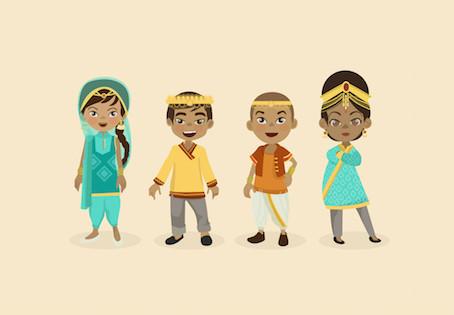 Hiring Kannada Translation Services: The Top 4 Pitfalls