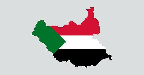 Sudanese Arabic