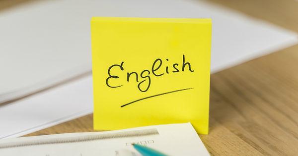 Regents English Language Arts Professional Test Preparation and Tutoring