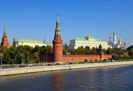 Possession in Russian: The Genitive Case