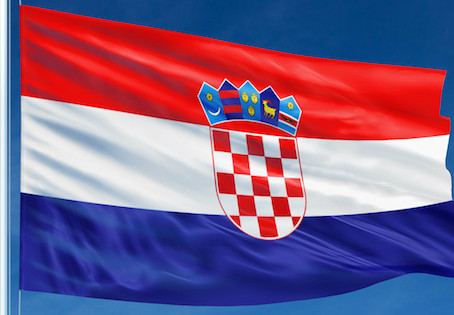 Hiring Croatian Translation Services: The Top 4 Pitfalls