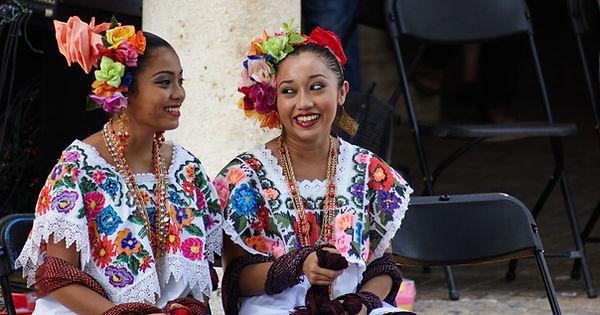Yucatec Maya