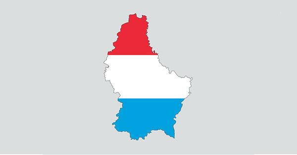 Luxembourgish