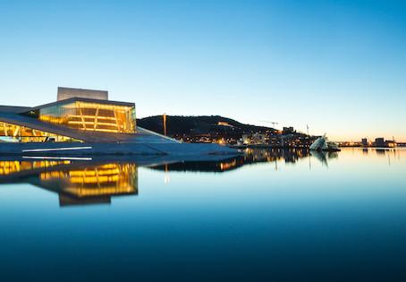 Hiring Norwegian Translation Services: The Top 5 Pitfalls
