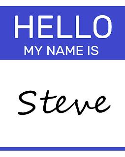 Steve Name Tag.png