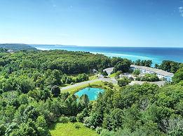 Michigan Shores drone shot aerial.jpg