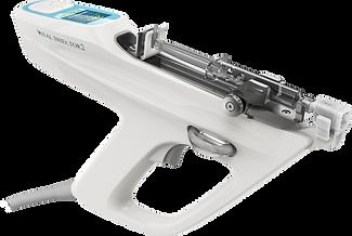 Vital Injector 2 - Handpiece Gun.png