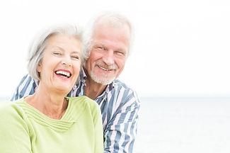 older couple happy_144571847.jpeg