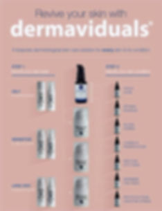 Dermaviduals_edited.jpg