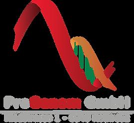 Logo ProGenom_schweiz_V3.png
