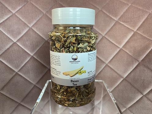 Basen Tee 70 g