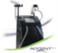 Accent-XLi-Noticias-01_edited_edited.png