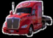 heavy-equipment-transport-companies.png