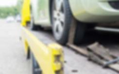 heavy equipment transport companies