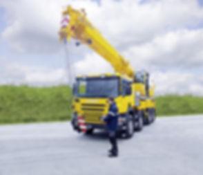 liebherr-ltf-1045-4-1-working-position-t