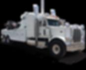 trucks-heavy-duty-png.png