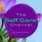 Self Care Workshops for Women