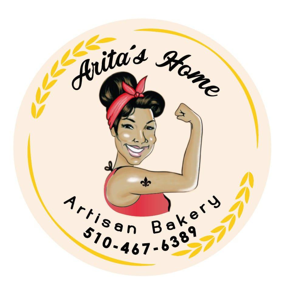 Arita's Home; Artisan Bakery